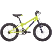 Raleigh Boys Rowdy 16 Bike