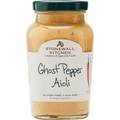 Stonewall Kitchen Ghost Pepper Aioli
