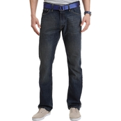 Nautica Relaxed Fit Jeans
