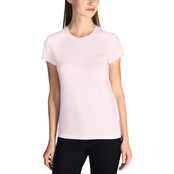 Armani Exchange Core Plain Tee