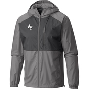 Columbia USAFA Flash Forward Windbreaker