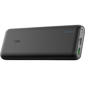 Anker PowerCore 20000 Quick Charge 3.0 Portable Charger