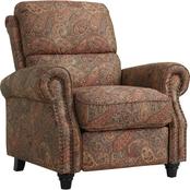 Fantastic Shop Army Air Force Exchange Service Machost Co Dining Chair Design Ideas Machostcouk