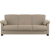 Handy Living Montero Convert A Couch