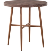 Handy Living Miami End Table