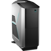 Dell Alienware Intel Core i7 3.2GHz 16GB RAM 32GB Optane + 2TB Gaming Desktop