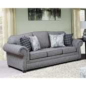 Chelsea Home Furniture Deangelo Sofa