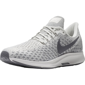 Nike Men's Zoom Pegasus 35 Running Shoes