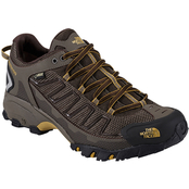 The North Face Ultra 109 Hiker Shoes