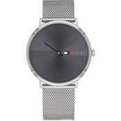 Tommy Hilfiger Men's James 40mm Watch 179146