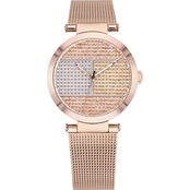 Tommy Hilfiger Women's Lynn 32mm Watch 178186