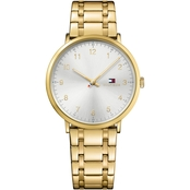 Tommy Hilfiger Men's James 40mm Watch 179133