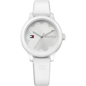Tommy Hilfiger Women's Ashley 38mm Watch 178177