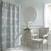 Carthe Shower Curtain
