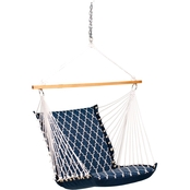 Algoma Soft Comfort Hanging Chair