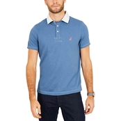 Nautica Slim Fit 83 Polo Shirt