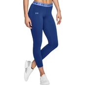 Under Armour Favorites Cropped Pants