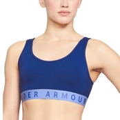 Under Armour Favorite Cotton Everyday Sports Bra