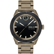 Movado Men's Bold Sports Watch 43.5mm 360051