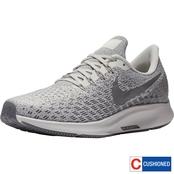 ec416ea8370a Nike Women s Air Zoom Pegasus 35 Running Shoes