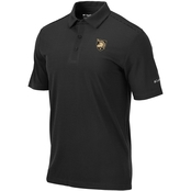 Columbia West Point Omni Wick One Swing Polo Shirt