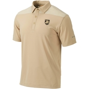 Columbia West Point Omni Wick Utility Polo Shirt