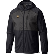 Columbia West Point Flash Forward Windbreaker Jacket