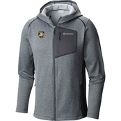 Columbia West Point Jackson Creek Hoodie