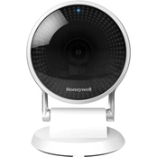 Honeywell Lyric C2 Wi-Fi Security Camera