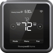 Honeywell Lyric Wi-Fi T5 Thermostat