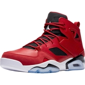 Jordan Men's Flight Club 91 Basketball Shoes