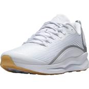 Jordan Men's Zoom Tenacity Basketball Shoes