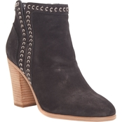 Vince Camuto Finchie Booties