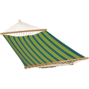 Algoma 11 Ft. Fabric Hammock
