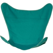 Algoma Replacement Cover for Butterfly Chair
