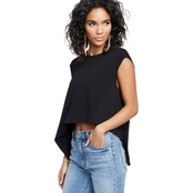 Rachel Roy Crop Top