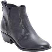 G By Guess Towny Pull On Bootie