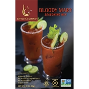 Little's Cuisine Bloody Mary Seasoning Mix