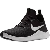 Nike Women's Free TR 8 Cross Training Shoes