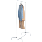 Whitmor Basic Garment Rack