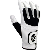 Golf Glove - Men's One Size Fits All - Right Hand