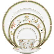 Wedgwood Oberon 5 pc. Place Setting