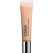 Clinique All About Eyes Concealer