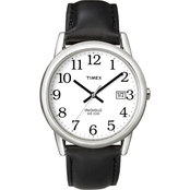 Timex Men's Easy Reader Watch 2H2819J