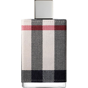 Burberry London Eau de Parfum Spray
