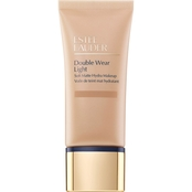 Estee Lauder Double Wear Light Soft Matte Hydra Matte Makeup