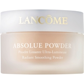 Lancome Absolue Radiant Smoothing Powder