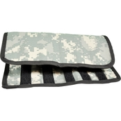 Sayre ACU Patch Pouch