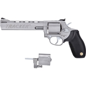 Taurus 692 357 Mag & 9mm 6.5 in. Barrel 7 Rnd Revolver