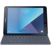 Samsung Tab S3 Keyboard Cover